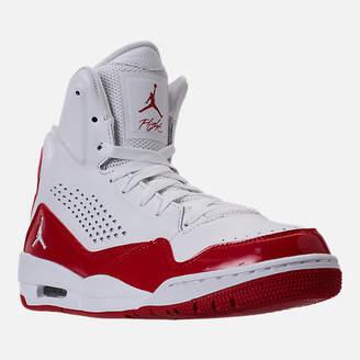 Nike Men's Air Jordan SC-3 Off-Court Shoes