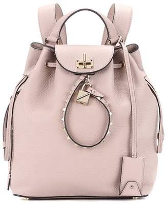 Valentino Twiny backpack