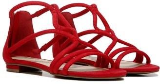 ZIGI SOHO Women's Perrie Sandal $59.99 thestylecure.com