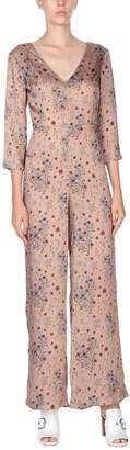 Imperial Star Jumpsuits - Item 54161690IS