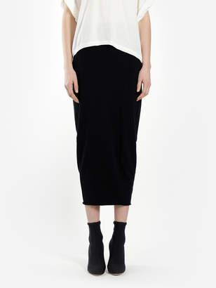 Isabel Benenato Skirts