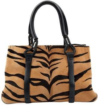 VBH Bag