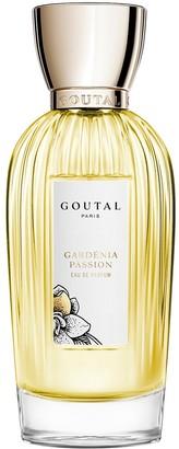 Gardenia Goutal GOUTAL Passion Eau De Parfum 100ml