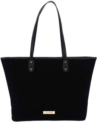 CAFe'NOIR Shoulder bags - Item 45409342PQ