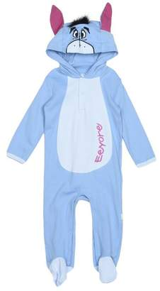 Disney BABY Dressing up
