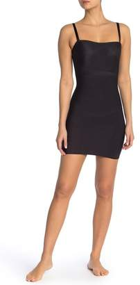 TC Fine Shapewear Girl Power Convertible Slip