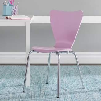Harriet Bee Culley Kids Desk Chair