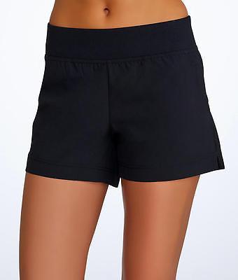 Calvin Klein Performance Commuter Active Shorts Activewear - Women's