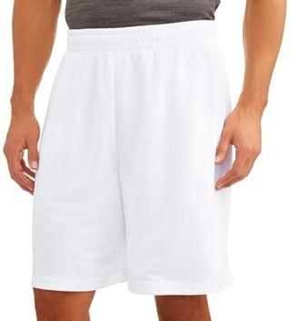 Athletic Works Men's Dazzle Shorts