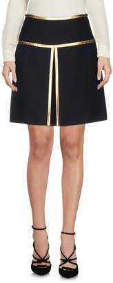Prada Knee length skirts - Item 35295120OW