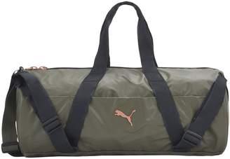 6dc9444e6c5f Puma Travel   duffel bags