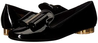 Salvatore Ferragamo Sarno Bow Loafer
