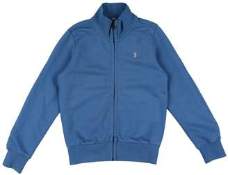 Jeckerson Sweatshirts - Item 12111826MJ