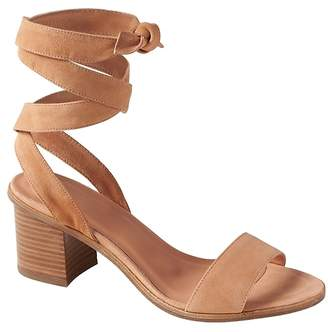 Banana Republic Joie | Mamie City Sandals