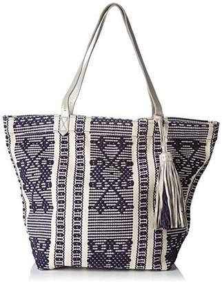 Esprit Women's 037EA1O020 Hobos and Shoulder Bag