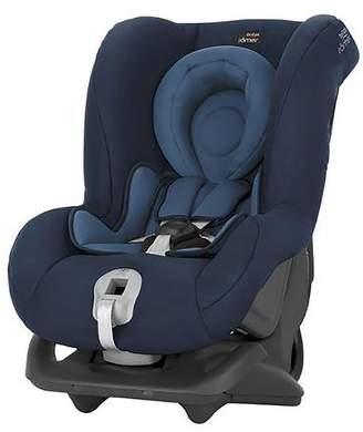 At Littlewoods Baby Essentials Britax Rmer Romer First Class Plus Car Seat