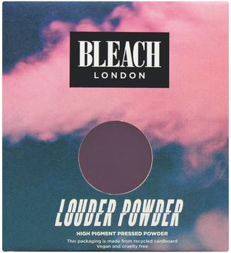 Victoria's Secret Bleach London BLEACH LONDON Louder Powder 5 Ma
