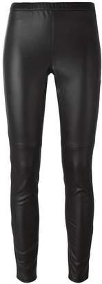 MICHAEL Michael Kors skinny leggings
