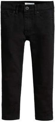 Burberry Skinny Fit Stretch Denim Jeans