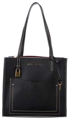 Marc Jacobs The Grind T Pocket Tote