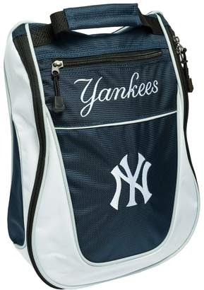 New York Yankees Team Golf Golf Shoe Bag