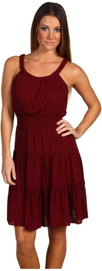 Rebecca Taylor Admire Me Dress