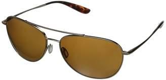 Kaenon Driver SR91 Sport Sunglasses