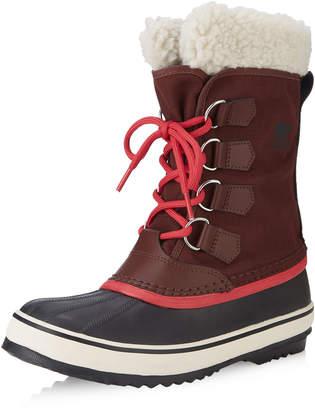 Sorel Winter Carnival Boot