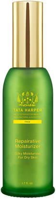 Tata Harper Repairative Moisturizer, 1.7 oz./ 50 mL