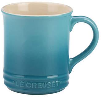 Le Creuset Durable Stoneware Mug