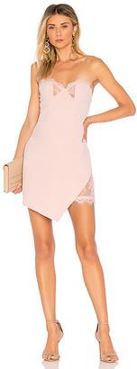 NBD Make Me Wanna Dress