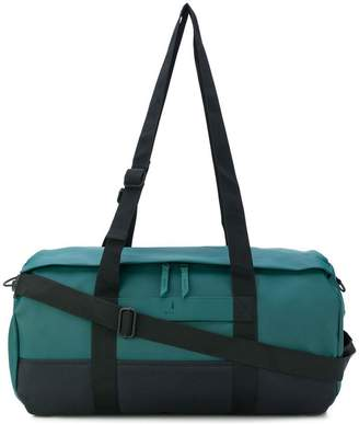 Rains Duffel holdall bag