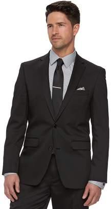 Apt. 9 Men's Extra-Slim Fit Stretch Suit Jacket