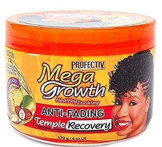 Profectiv Mega Growth Anti-Fading Temple Recovery