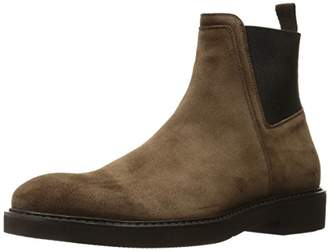 51dde1c4d84 Aquatalia Men s Tristan Chelsea Boot