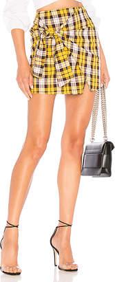 Lovers + Friends Quinn Skirt