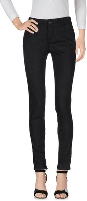 Tom Ford Denim pants - Item 42591598
