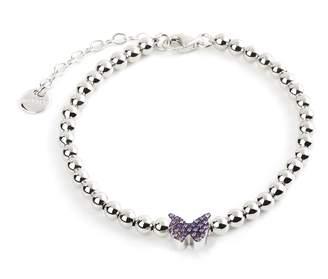 Co JACK & Bracelets - Item 50206890SU