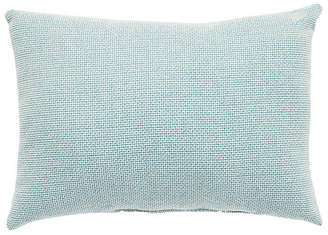 """Jaipur Living Living Hybrid Solid Indoor/Outdoor Throw Pillow 13"""" x 18"""" & Reviews - Decorative & Throw Pillows - Bed & Bath - Macy's"""