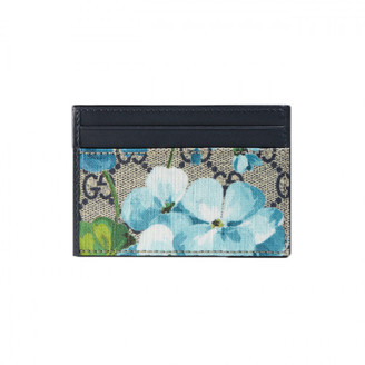 Gucci GG Blooms Train Pass $270 thestylecure.com