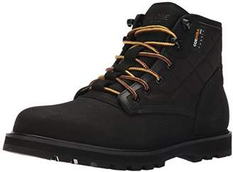 Globe Men's Yes Apres Fashion Boot