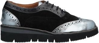 M.Gemi M. GEMI Lace-up shoes - Item 11651435BJ
