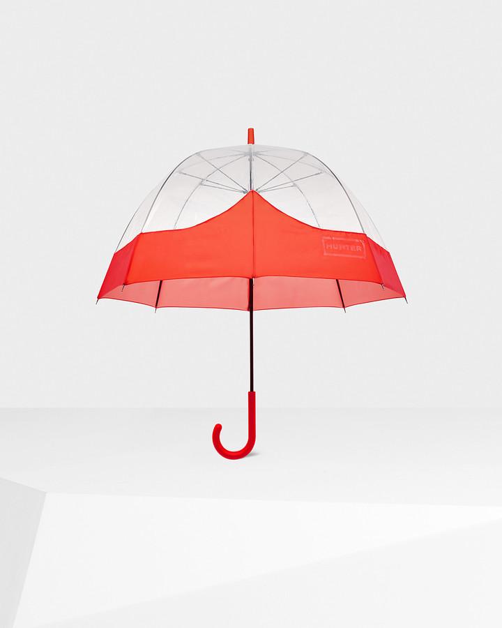 HunterHunter Original Moustache Bubble Umbrella