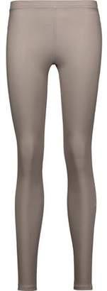 Live The Process Stretch-Supplex® Leggings
