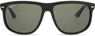 Ray-Ban Rb4171 square sunglasses