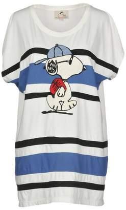 Paul & Joe Sister T-shirt