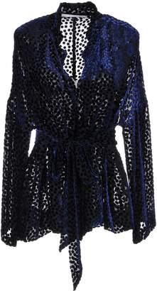 Laviniaturra MAISON Cardigans