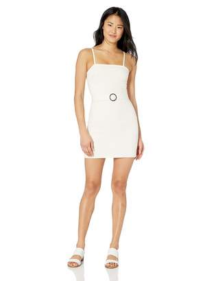 Billabong Women's So Good Dress