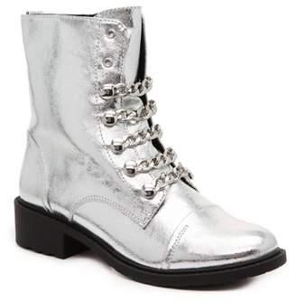Sam Edelman Dacey Combat Boot