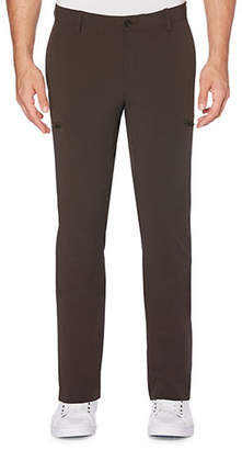 Perry Ellis Slim Fit Stretch Tech Cargo Pant